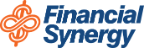 Financial Synergy Confluence